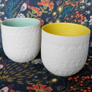 pot_porcelaine_duo2